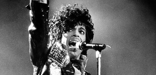 prince-musician-8-1391439898-article-0