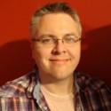 Andy Wright, Screenwriter