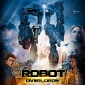 The Six Million Dollar Pitch: Robot Overlords Script To Screen