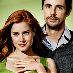 Rom Coms: Dead, Dying or Merely Hibernating? image