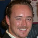 Robert Stein-Rostaing, Producer
