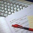 Story Analysis for Readers and Writers