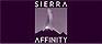 sierra affinity