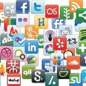 Social Media: Why YOU should embrace it today
