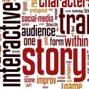 The Future Of Storytelling : Moving From 'Writer' to 'Creator'