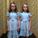 Character and Structure: Twins Separated at Birth