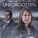 Cracking Crime: Unforgotten Case Study