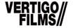 vertigofilms