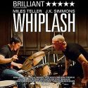 'Whiplash' Script to Screen Deconstruction with Christopher Vogler