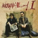 July 23rd 8pm... 'Withnail and I' script to screen with Bruce Robinson