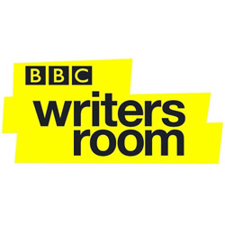 How to write for the BBC with Anne Edyvean | BBC Writersroom image