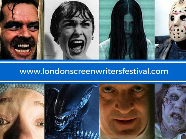 www.londonscreenwritersfestival.com