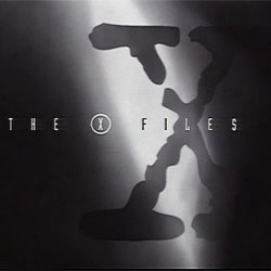 The Truth: with X-Files Writer and Producer Frank Spotnitz image