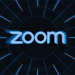 Zoom Room with Jean Kitson image
