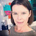 Tracey Flynn