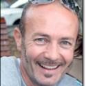Matthew Curlewis, Writer