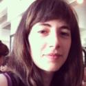 Eurydice Da Silva, Screenwriter