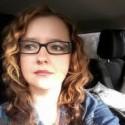 Bianca Rowena, Screenwriter