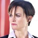 Liz Mente-Bishop, Screenwriter