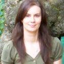 Justyna Nowicka