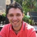 Tsonko Bumbalov, Screenwriter