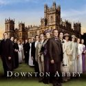 From Downton Abbey to Broadchurch: Producing the Nation's Favourite Shows