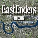 8:00pm EastEnders Script to Screen: One Writer's Journey with Philip Lawrence