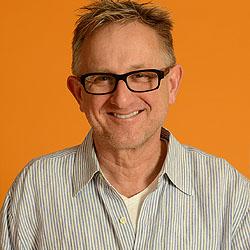 Ed Neumeier headshot