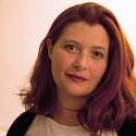 Gabby Hutchinson Crouch