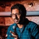 Hari Kanth, Filmmaker, Comedian, www.harikanth.co.uk
