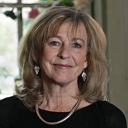 Deborah Moggach headshot