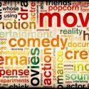 Breaking into Genre TV
