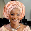 Oluyemisi Wada, Filmmaker, Writer, www.asakeproductions