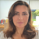 Shirani Le Mercier