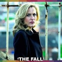 Creating Cutting Edge Crime Drama That The Broadcasters Want: Making 'The Fall'