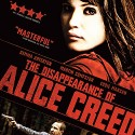 Script to Screen: 'The Disappearance of Alice Creed'