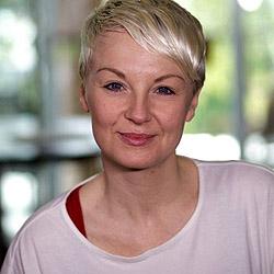 Anna Southgate headshot