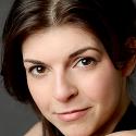 Cassie Barraclough