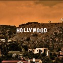 Do you want a Hollywood Agent?