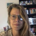 Karen Stirgwolt