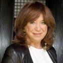 Lynda La Plante, CBE