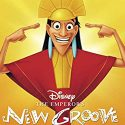 7:00pm The Emperor's New Groove Script To Screen