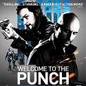 Welcome to the Punch: Script To Screen