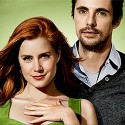 Rom Coms: Dead, Dying or Merely Hibernating?