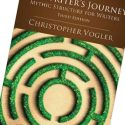 Book Signing: Chris Vogler at the Bookstore