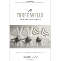 Book Signing: Matthew Kalil in the Knapp Gallery